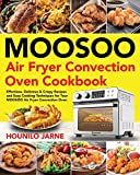 Oster Microwave Ovens - Best Reviews Guide