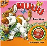 Muuu (Libri sonori)