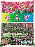 【2021年産】レンゲ種子1kg 約1.3L