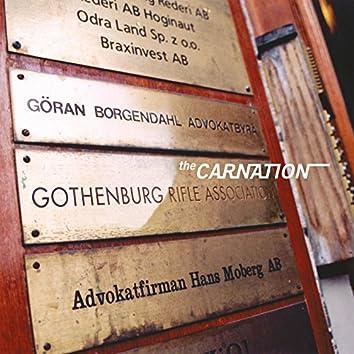 Gothenburg Rifle Association