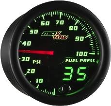 Best 6.0 powerstroke fuel pressure gauge Reviews