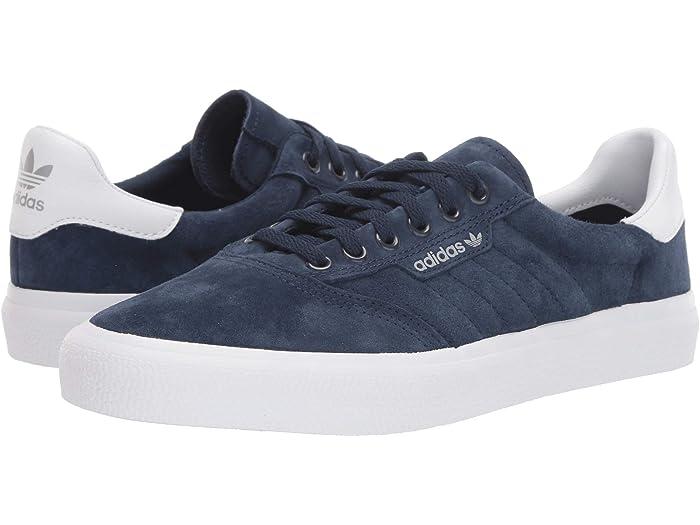 blue adidas skate shoes cheap online