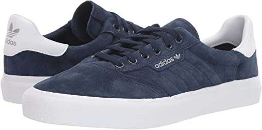 Collegiate Navy/Footwear White/Grey Two F17