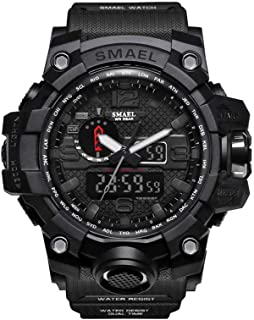 Best bryton sports watch Reviews