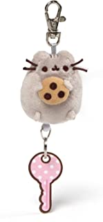 Best cootie key chain Reviews