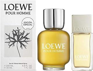 Amazon.es: Loewe - Perfumes y fragancias: Belleza