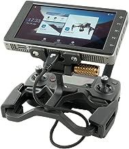 PolarPro CrystalSky Mount for DJI Mavic 2 / Pro/Platinum/Air remotes