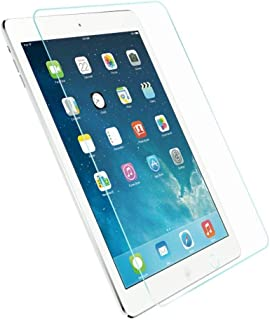 SCREEN PROTECTOR iPad Pro 10.5 Glass Clear jcpal