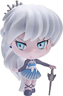 Weiss Schnee Collectible Figure