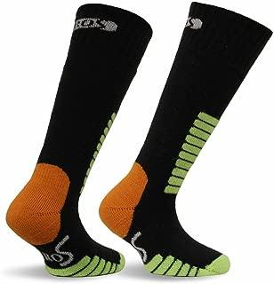 Best supreme shop socks Reviews