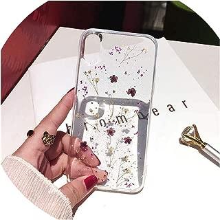 Best iphone 4 case lazada Reviews