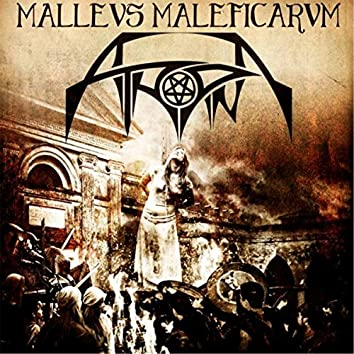 Malleuvs Maleficarvm