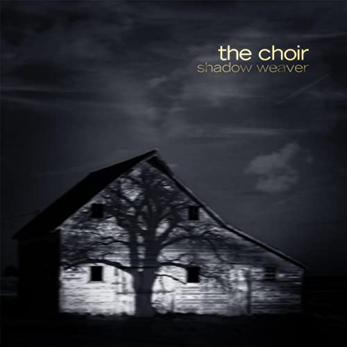 Amazon com: Shadow Weaver: The Choir: MP3 Downloads