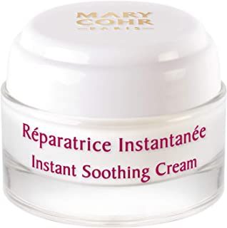 Mary Cohr Instant Soothing Cream, 50 Gram