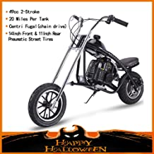 Best mini choppers for kids for sale Reviews