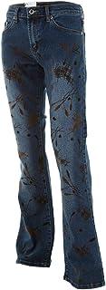 Christian Daniel Jeans Womens