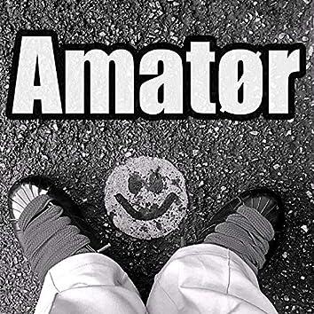 Amatør