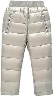 WYZVK22 Pentagram Soft//Cozy Sweatpants Girls Trousers Boy for Teen Boy