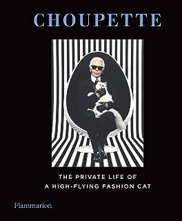 Best chanel pet accessories Reviews