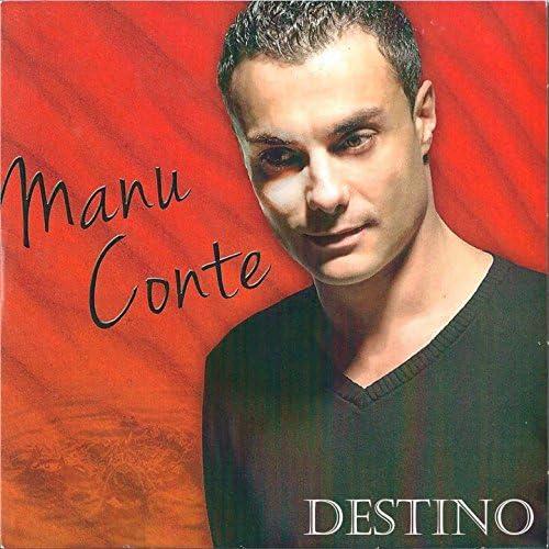 Manu Conte