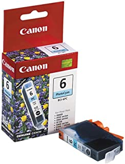 Best canon i960 ink cartridges Reviews