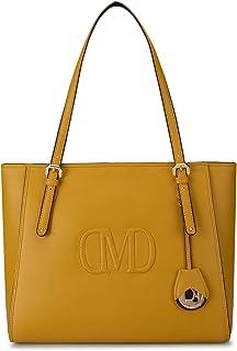 Da Milano Ladies Bag