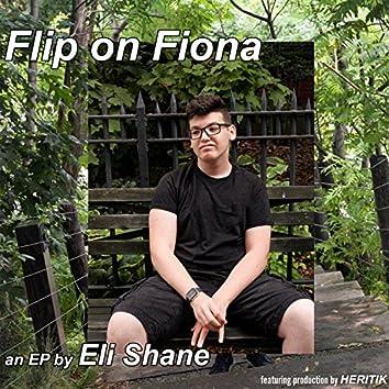 Flip on Fiona