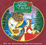 Beauty And The Beast(Tale As Old As Time) 歌詞