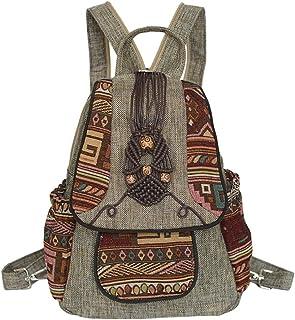 Amazon.es: Última semana - Fundas para mochilas / Accesorios ...