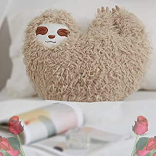 Best urban outfitters pillows Reviews