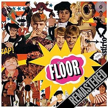 Floor - 1st Floor - Remastered
