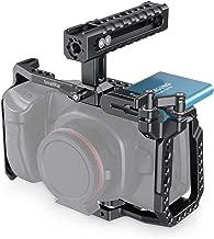 Best blackmagic pocket cinema camera 4k kit Reviews