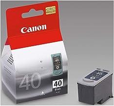 Suchergebnis Auf Für Canon Mp140 Patronen