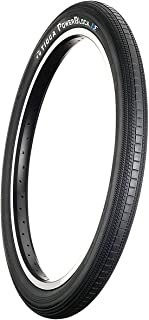 tioga powerblock s spec tire