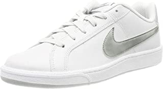 NIKE Wmns Court Royale, Zapatillas Mujer