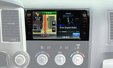 Alpine Electronics X009-TND 9