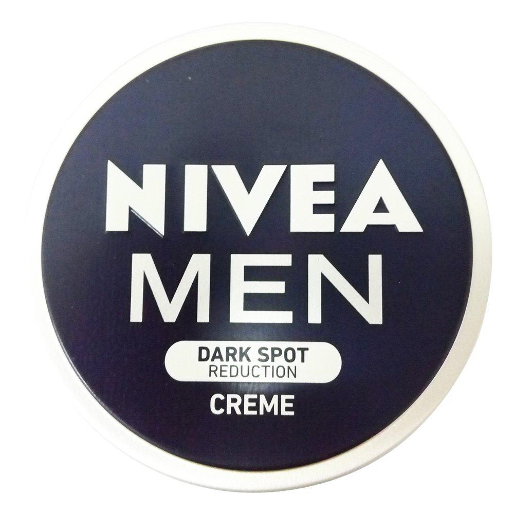 Popularity Nivea Men Dark Spot Reduction 2 Pack 30Ml Some reservation Cream Of