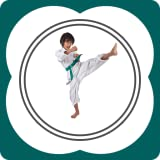 Martial Arts - Training in Mixed Combat for Fighting Sports or Protection with Self Defense