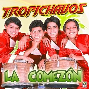 La Comezon