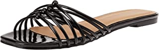 Shoexpress Casual Sandals For Women