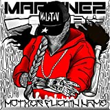 Motherfuckin Name (feat. Don Plemo) [Explicit]