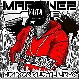 Motherfuckin Name (feat. Don Plemo) [Explicit]