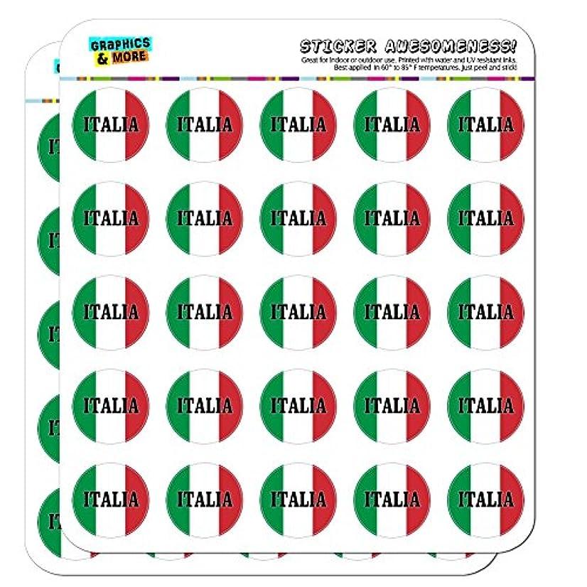 Italia Italy Italian Flag 1