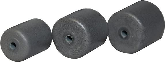 Walker's Razor X/XV GWP-NHE-VARPK Ear Plug Accessories Replacement tips