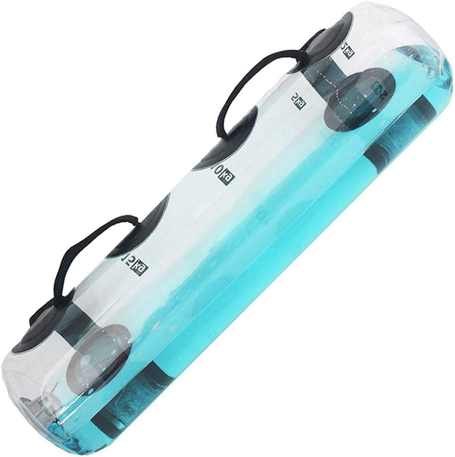 Aqua Bag for Fitness Outlet sale feature Adjustable Fresno Mall lbs Alternative 45 Fi Sand