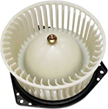 Depo 317-58004-200 Blower Motor Assembly