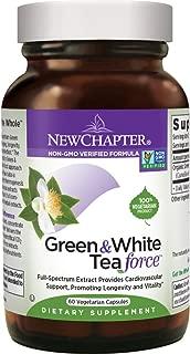 Best new green tea Reviews