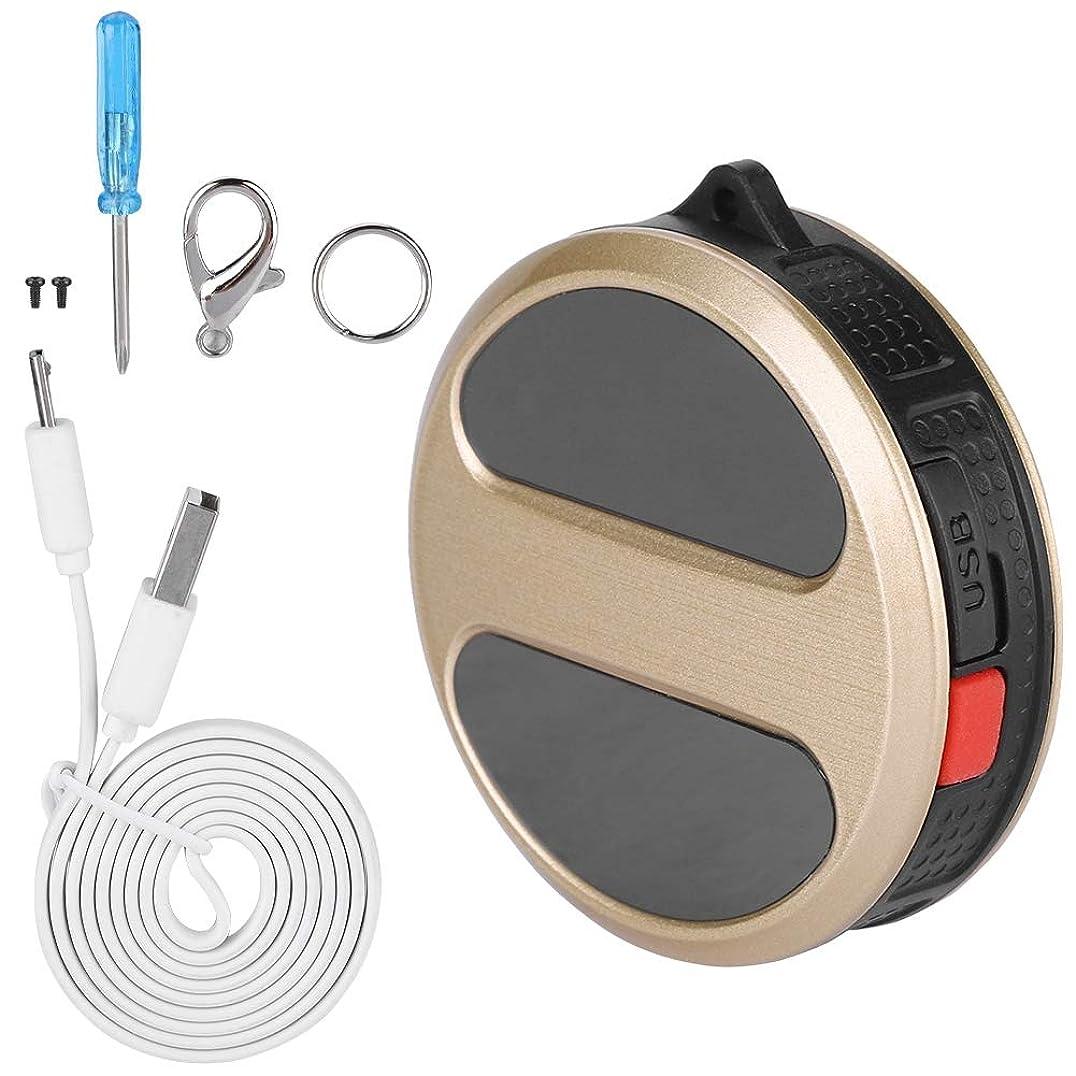 一般的に言えば誕生恨みQiilu GPSトラッカー GPSロケーター SOS通話 追跡装置 子供高齢者対応 スマート GPS + LBS 遠距離音声監視機能 ダブルトーク機能 電子フェンス Android/Apple/コンピューター