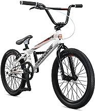 pacific 6061 aluminum mountain bike