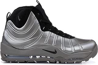 Air Bakin' Posite Sneaker Boot-US Size 15